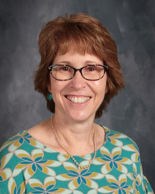 Cindy Heckman